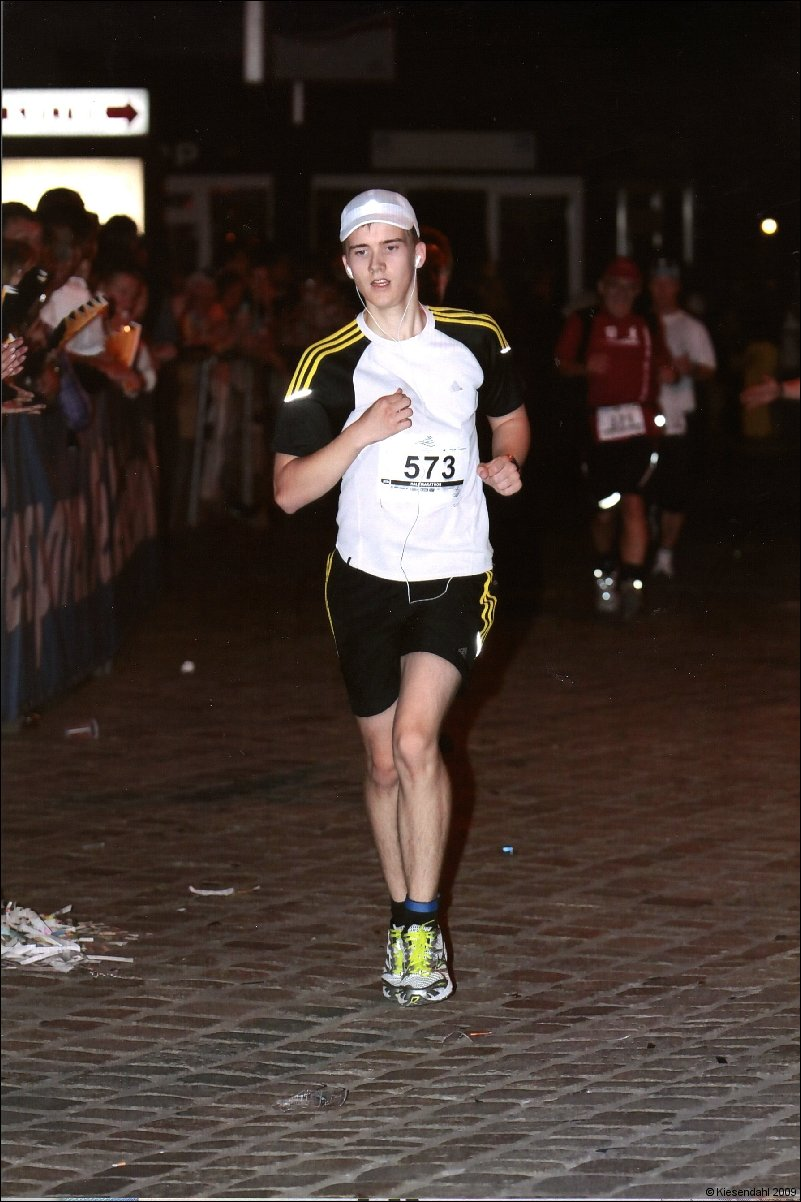 215-rostocker-marathonacht-2009