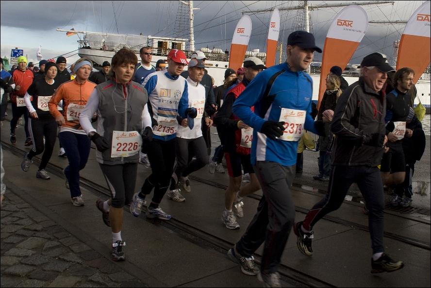 02-beginn-halbmarathon