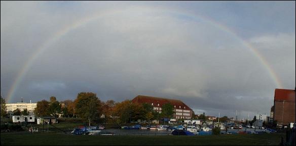 05-tag-begann-mit-regenbogen
