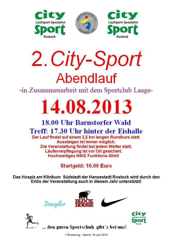 2013-08-14-2-City-Sport-Abendlauf-2