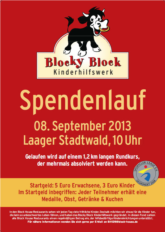 2013_Blocky_Blocks_Spendenlauf