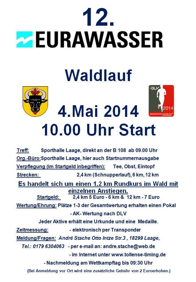 2014-05-04-12-Eurawasser-Waldlauf-Laage