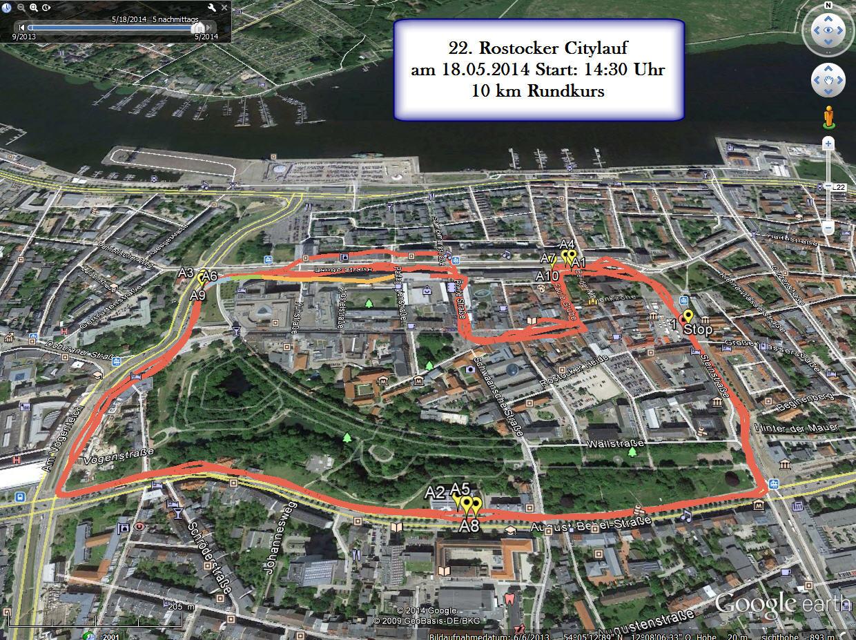 2014-05-18-22-Citylauf-Rostock