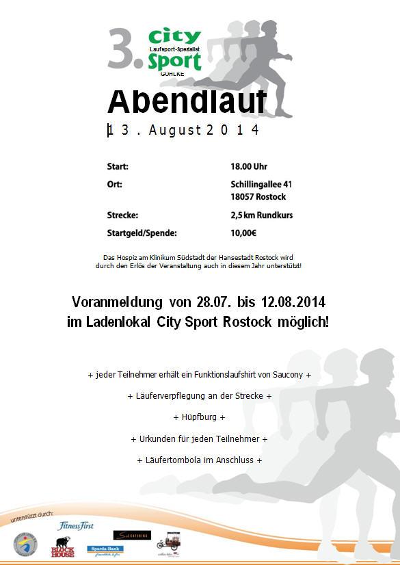 2014-Citysport-Abendlauf