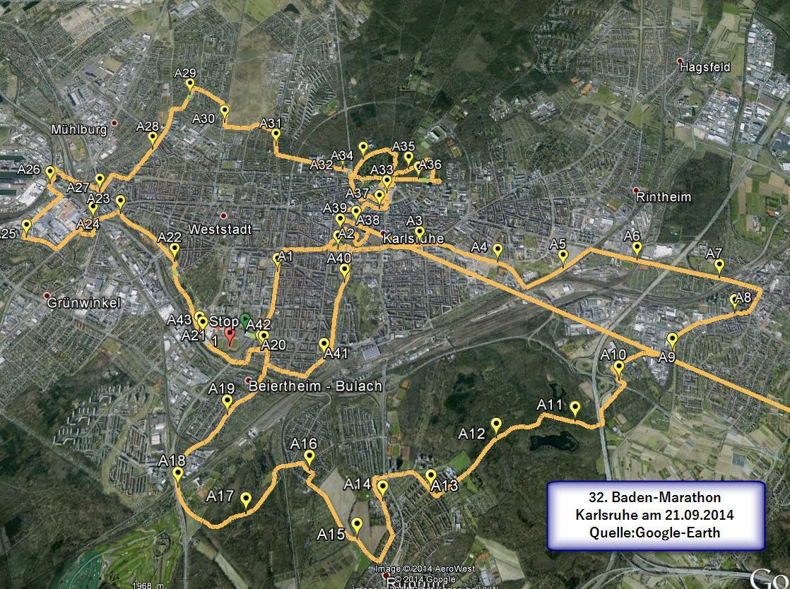 2014-09-21-32-Baden-Marathon-Karlsruhe