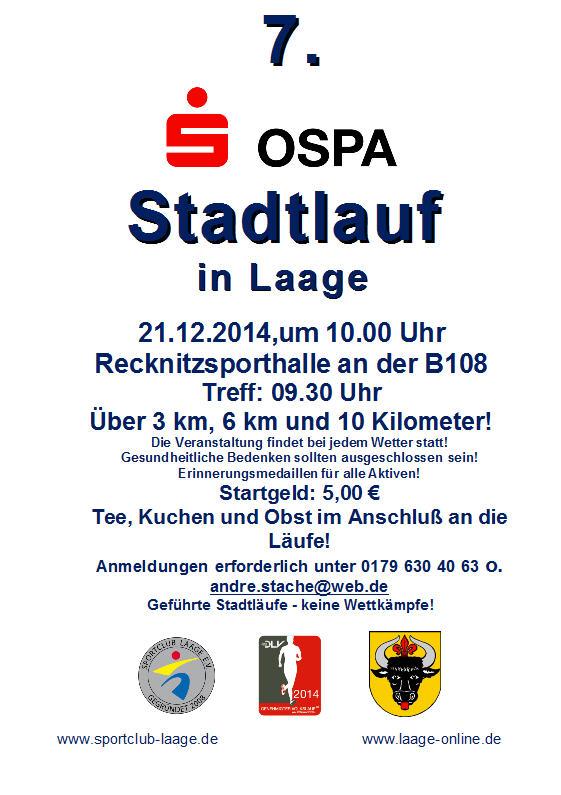 2014-12-21-7-Ospa-Stadtlauf-Laage