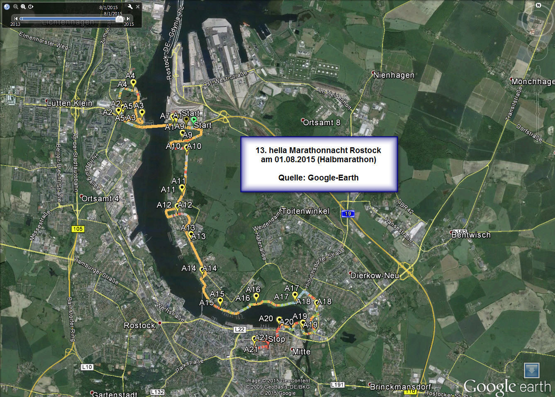 2015-08-01-13-hella-Marathonnacht-Rostock