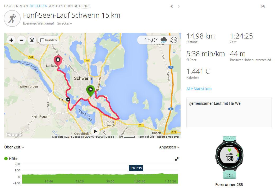 2016-07-02-32-Fuenf-Seen-Lauf-Schwerin