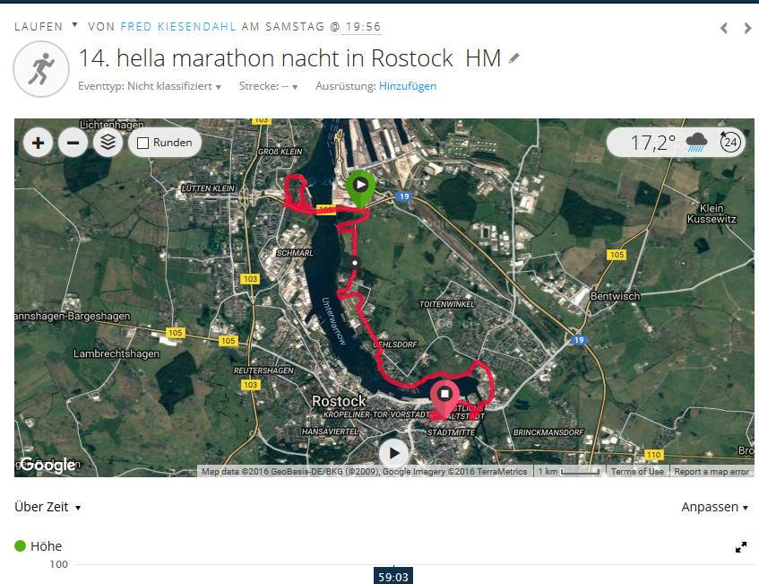 2016-08-06-Marathonnacht-Rostock-garmin