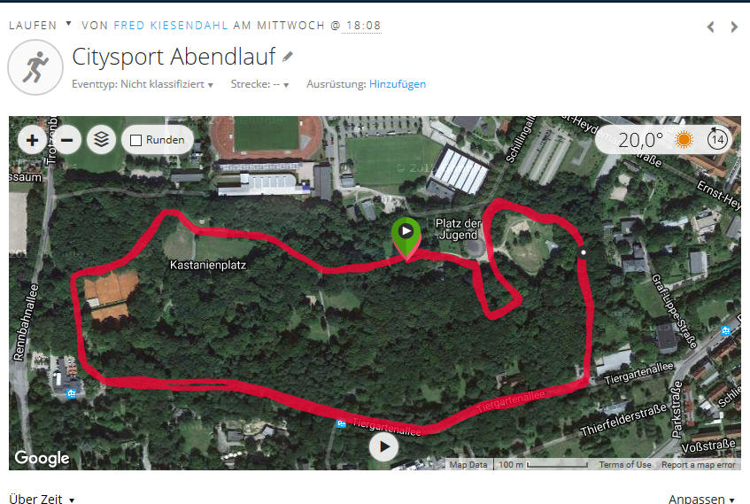 2016-08-17-5-city-sport-Abendlauf-garmin