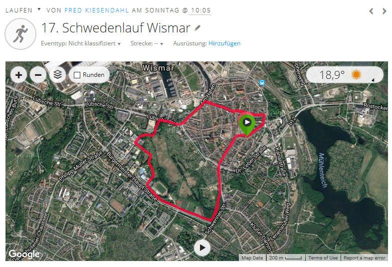 2016-08-21-Schwedenlauf-garmin