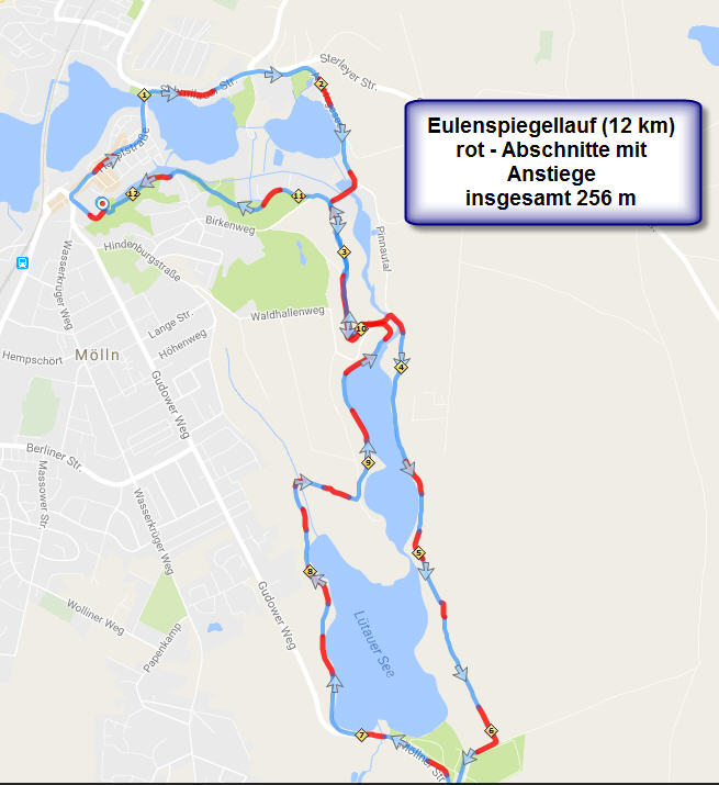 2016-08-27-Anstiege-Eulenspiegellauf