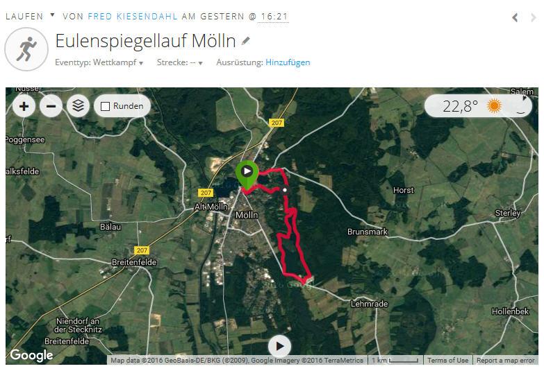 2016-08-27-Eulenspiegellauf-Mölln