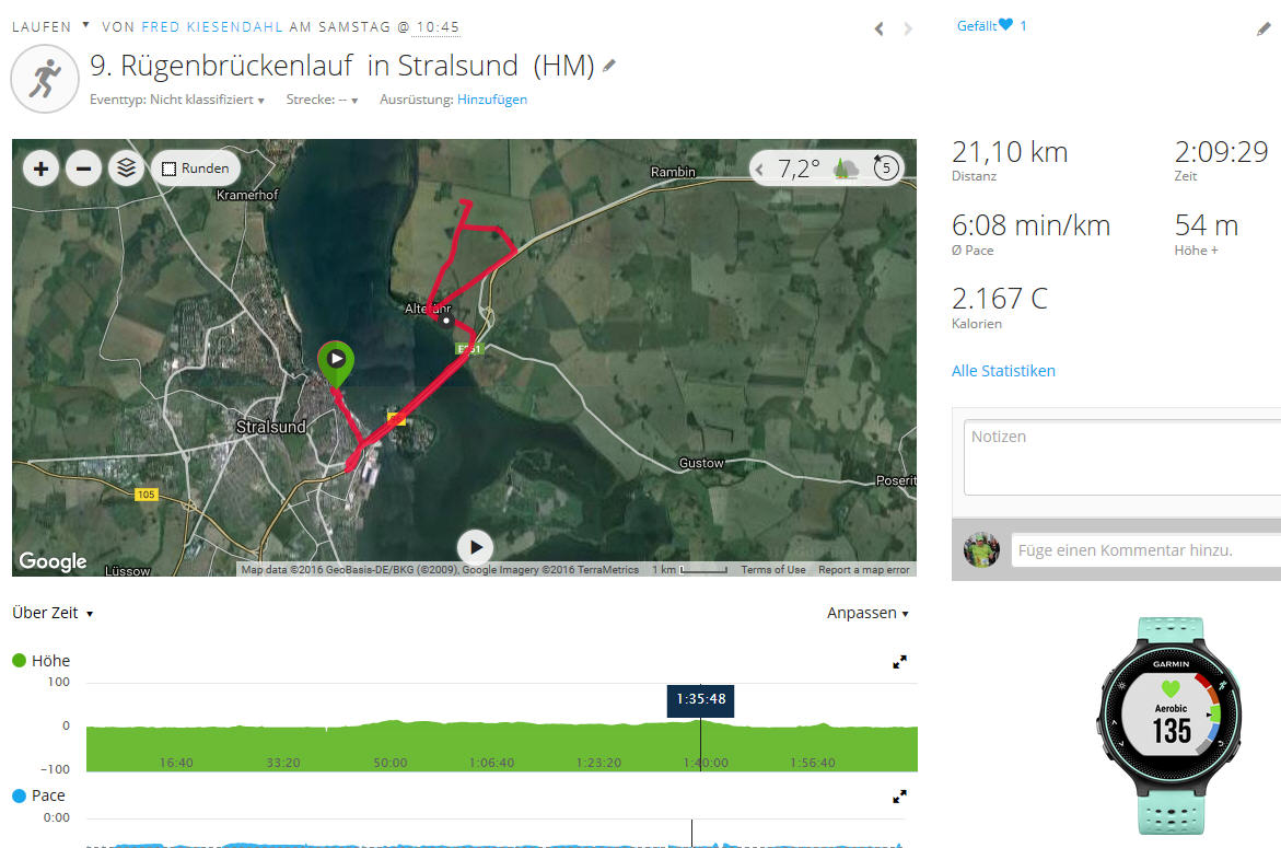 2016-10-22-connect-ruegenbrueckenlauf