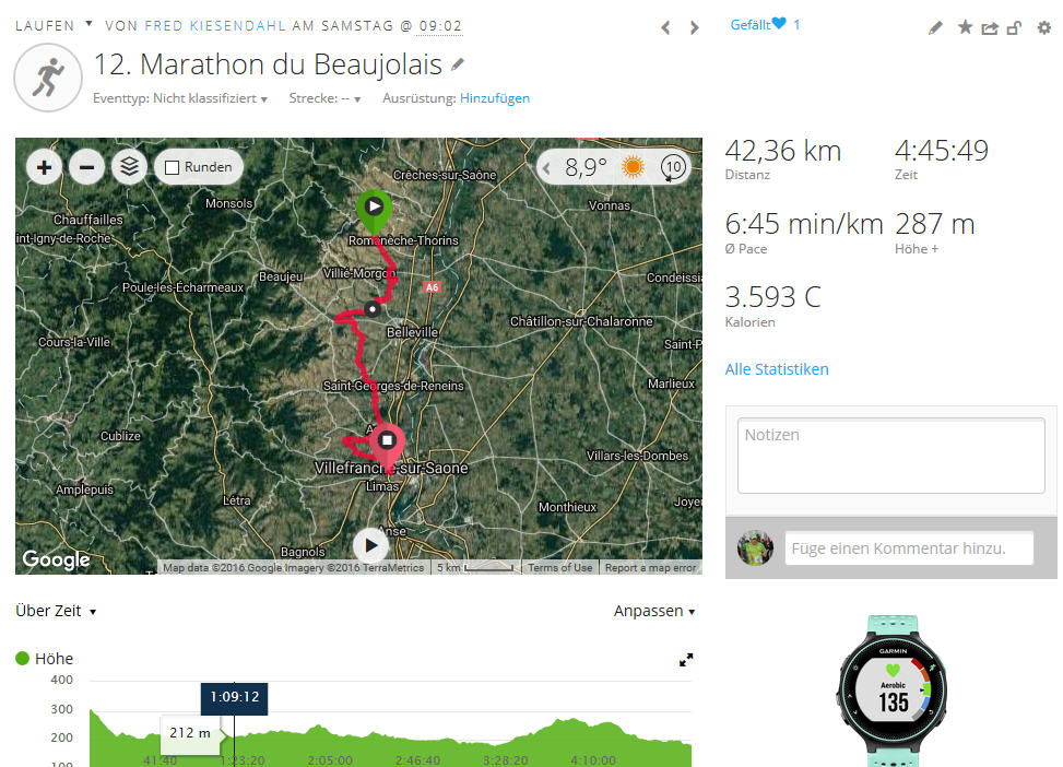 2016-11-19-marathondubeaujolais-connect