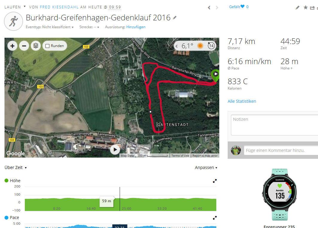 2016-11-27-burkhard-greifenhagen-gedenklauf-2016