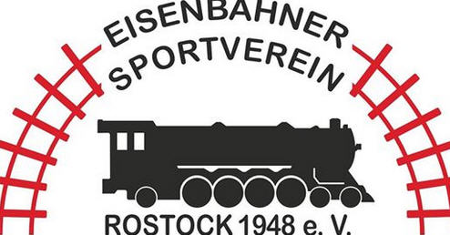 39. Rostocker Silvester - Neujahrs – Lauf @ Rostock | Rostock | Mecklenburg-Vorpommern | Deutschland