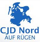15. Ernst-Moritz-Arndt-Lauf in Garz/Rügen @ Garz, Rügen