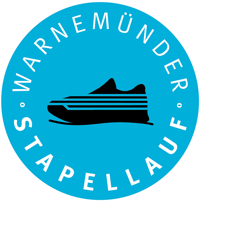 Warnemünder Stapellauf am 20.09.2019 @ 18119 Rostock-Warnemünde